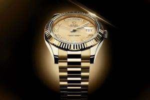 Часов часовщик ломбард в москве карманные часы продать